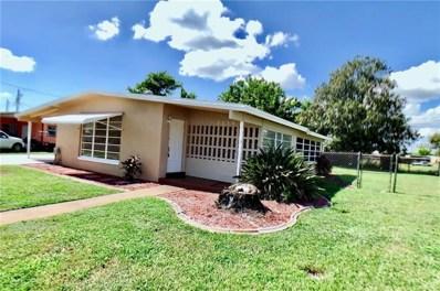 2239 Hariet Street, Port Charlotte, FL 33952 - MLS#: A4413464