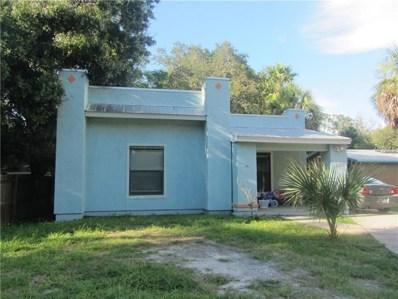1375 20TH Street, Sarasota, FL 34234 - MLS#: A4413466