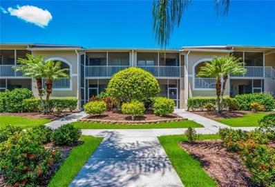 5260 Hyland Hills Avenue UNIT 1624, Sarasota, FL 34241 - #: A4413478