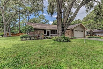 3063 Heather Lake Drive, Sarasota, FL 34235 - MLS#: A4413486