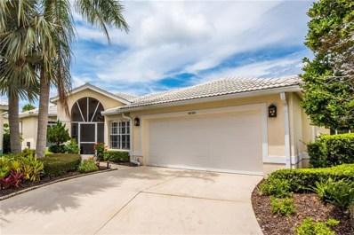 4030 Via Mirada, Sarasota, FL 34238 - #: A4413496