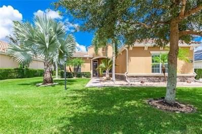 6651 Horned Owl Place, Sarasota, FL 34241 - MLS#: A4413514
