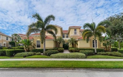 9606 Sea Turtle Terrace UNIT 202, Bradenton, FL 34212 - MLS#: A4413521
