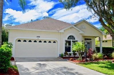 12938 Nightshade Place, Lakewood Ranch, FL 34202 - MLS#: A4413523