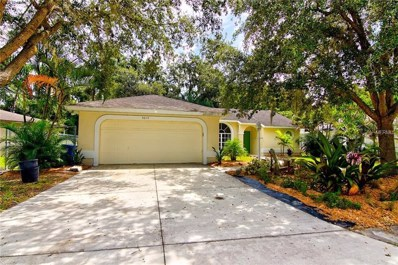5015 21ST Way E, Bradenton, FL 34203 - MLS#: A4413541
