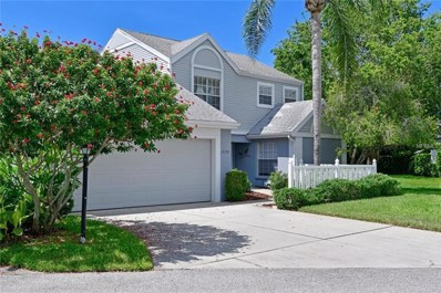 5132 36TH Street W, Bradenton, FL 34210 - MLS#: A4413552