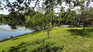 1291 Whitfield Avenue, Sarasota, FL 34243 - MLS#: A4413555