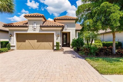 2402 Vaccaro Drive, Sarasota, FL 34231 - MLS#: A4413556