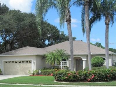 6738 Peach Tree Creek Road, Bradenton, FL 34203 - MLS#: A4413566