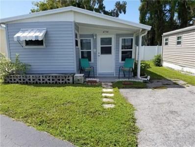 6756 Peerless Way, Sarasota, FL 34231 - #: A4413580