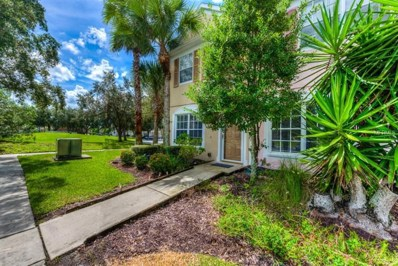 4530 Sabal Key Drive, Bradenton, FL 34203 - MLS#: A4413586