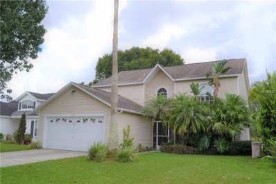 3048 Dellcrest Place, Lake Mary, FL 32746 - MLS#: A4413615