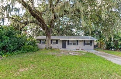 4774 Kerry Lane, Sarasota, FL 34232 - MLS#: A4413640