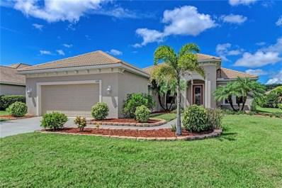 6212 46TH Court E, Bradenton, FL 34203 - MLS#: A4413659