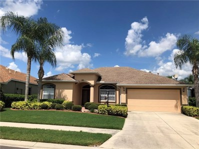 10583 Old Grove Circle, Bradenton, FL 34212 - MLS#: A4413698