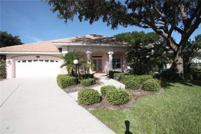 5400 Oak Grove Court, Sarasota, FL 34233 - MLS#: A4413703