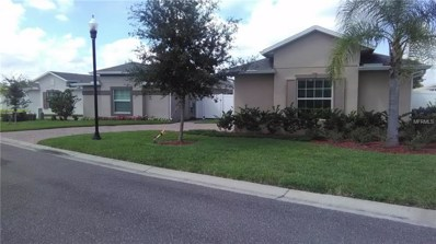 3338 Raleigh Drive, Winter Haven, FL 33884 - MLS#: A4413719
