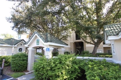 5122 Northridge Road UNIT 103, Sarasota, FL 34238 - MLS#: A4413726