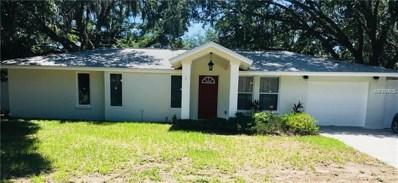 5103 San Jose Drive, Sarasota, FL 34235 - MLS#: A4413727