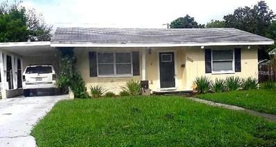 2004 19TH Street W, Bradenton, FL 34205 - MLS#: A4413742