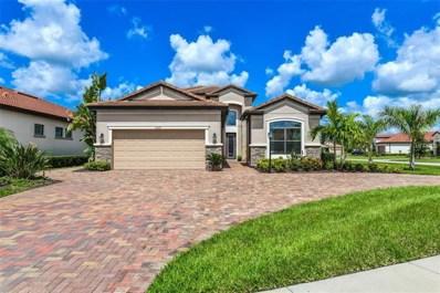 10619 Glencorse Terrace, Bradenton, FL 34211 - MLS#: A4413765