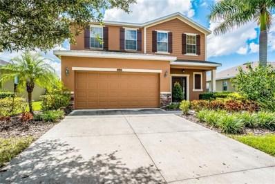 5347 Mang Place, Sarasota, FL 34238 - MLS#: A4413783