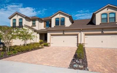 11623 Meadowgate Place, Bradenton, FL 34211 - MLS#: A4413810