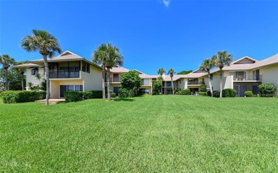 4234 Gulf Of Mexico Drive UNIT H1, Longboat Key, FL 34228 - MLS#: A4413811