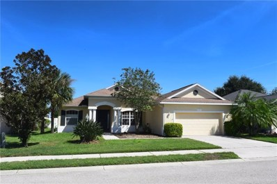 6623 64TH Terrace E, Bradenton, FL 34203 - #: A4413821