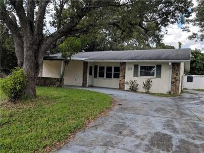 4858 Seville Drive, Sarasota, FL 34235 - MLS#: A4413829