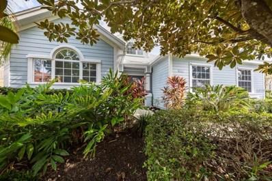 4512 Blue Marlin Drive, Bradenton, FL 34208 - MLS#: A4413840
