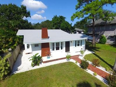 618 19TH Street W, Bradenton, FL 34205 - MLS#: A4413861