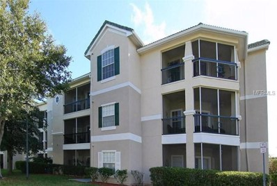 5160 Northridge Road UNIT 210, Sarasota, FL 34238 - MLS#: A4413863