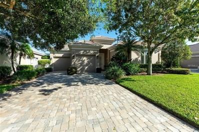 8739 52ND Avenue E, Bradenton, FL 34211 - MLS#: A4413884