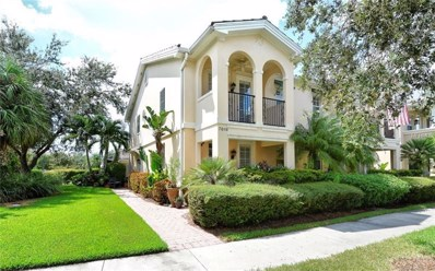 7819 Bergamo Avenue, Sarasota, FL 34238 - #: A4413885