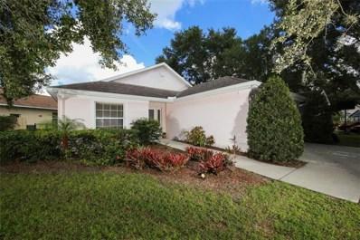 4223 E 74TH Avenue, Sarasota, FL 34243 - MLS#: A4413890