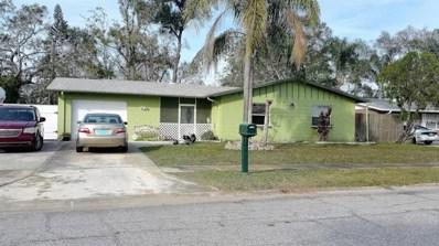 5335 Brookmeade Drive, Sarasota, FL 34232 - MLS#: A4413899