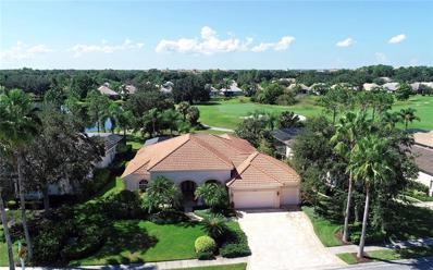 6536 The Masters Avenue, Lakewood Ranch, FL 34202 - MLS#: A4413943