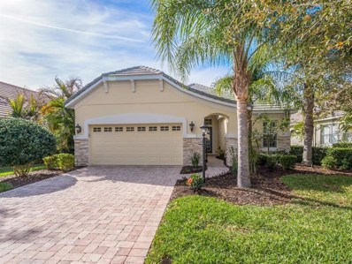 12145 Thornhill Court, Lakewood Ranch, FL 34202 - MLS#: A4413962