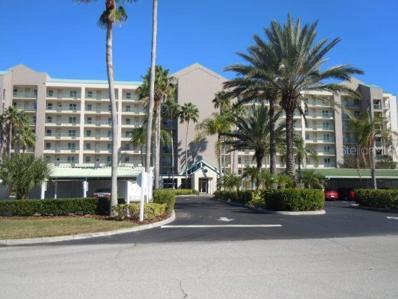 2320 Terra Ceia Bay Boulevard UNIT 408, Palmetto, FL 34221 - MLS#: A4413966