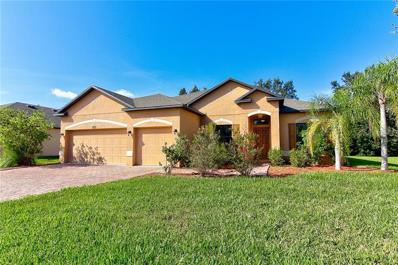 2335 50TH Street Circle E, Palmetto, FL 34221 - MLS#: A4413995