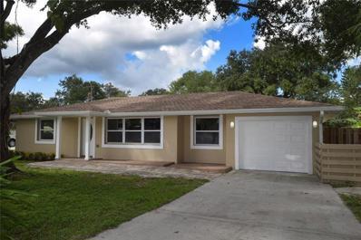 1103 Willis Avenue, Sarasota, FL 34232 - MLS#: A4413999