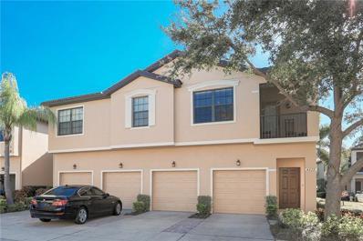 4231 Via Piedra Circle UNIT 7-104, Sarasota, FL 34233 - #: A4414003
