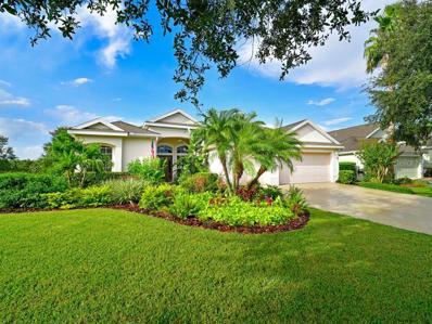12406 30TH Street Circle E, Parrish, FL 34219 - MLS#: A4414008