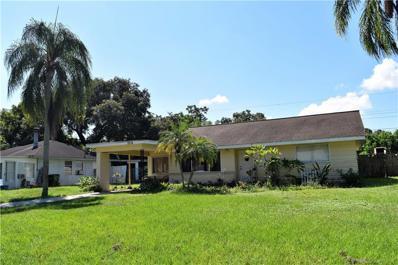 2716 Sydelle Street, Sarasota, FL 34237 - MLS#: A4414027