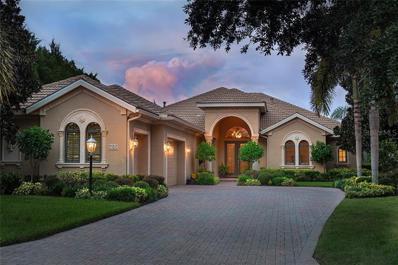 7405 Mizner Reserve Court, Lakewood Ranch, FL 34202 - #: A4414035