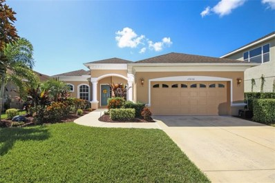 12650 Cara Cara Loop, Bradenton, FL 34212 - MLS#: A4414043