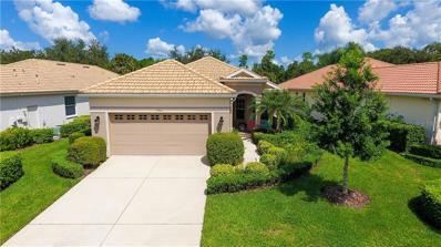 7511 Birds Eye Terrace, Bradenton, FL 34203 - MLS#: A4414047
