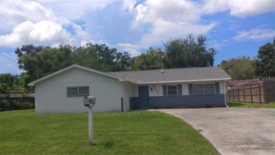 6717 Ralston Beach Circle, Tampa, FL 33614 - MLS#: A4414056