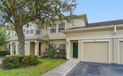 7675 Plantation Circle, University Park, FL 34201 - MLS#: A4414076